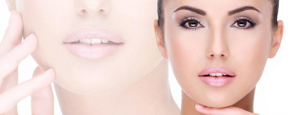 Makijaż-permanentny